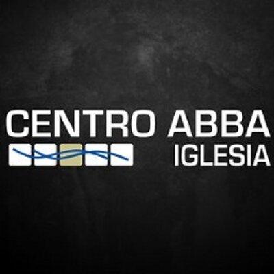 Centro ABBA Iglesia